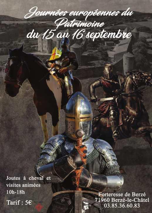Flyer_patrimoine_A5_imprimable_RECTO-1