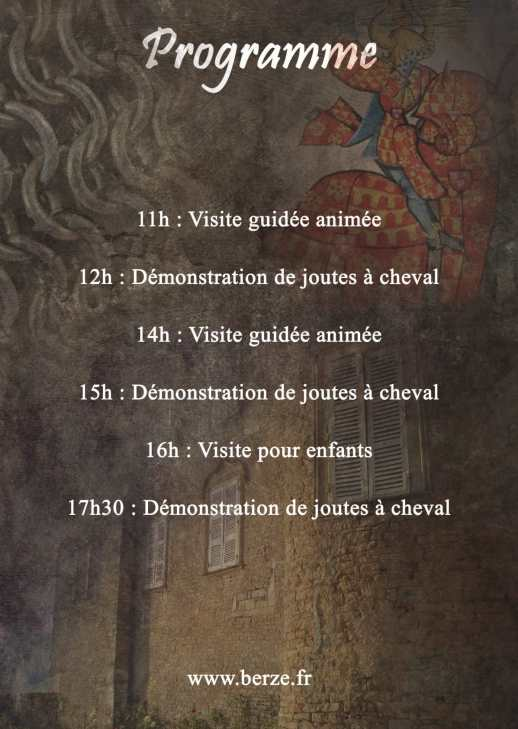 Flyer_patrimoine_A5_imprimable_VERSO-1
