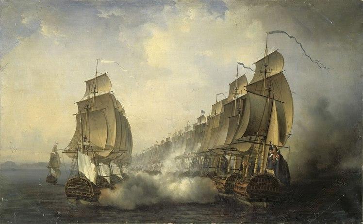1200px-Combat_naval_en_rade_de_Gondelour,_20_juin_1783.jpg