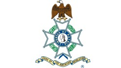 SOAR-logo.jpg